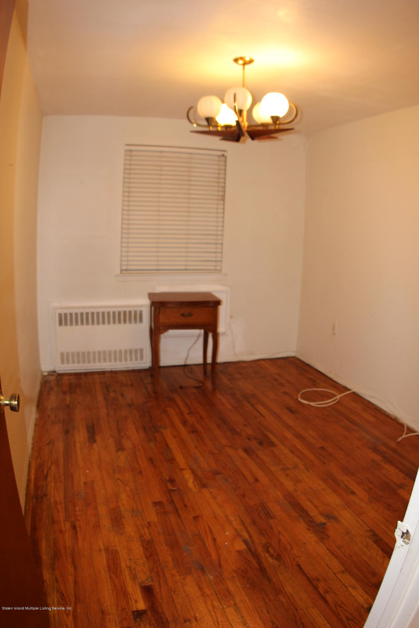 Two Family - Attached 1819 14th Street  Brooklyn, NY 11229, MLS-1126072-8