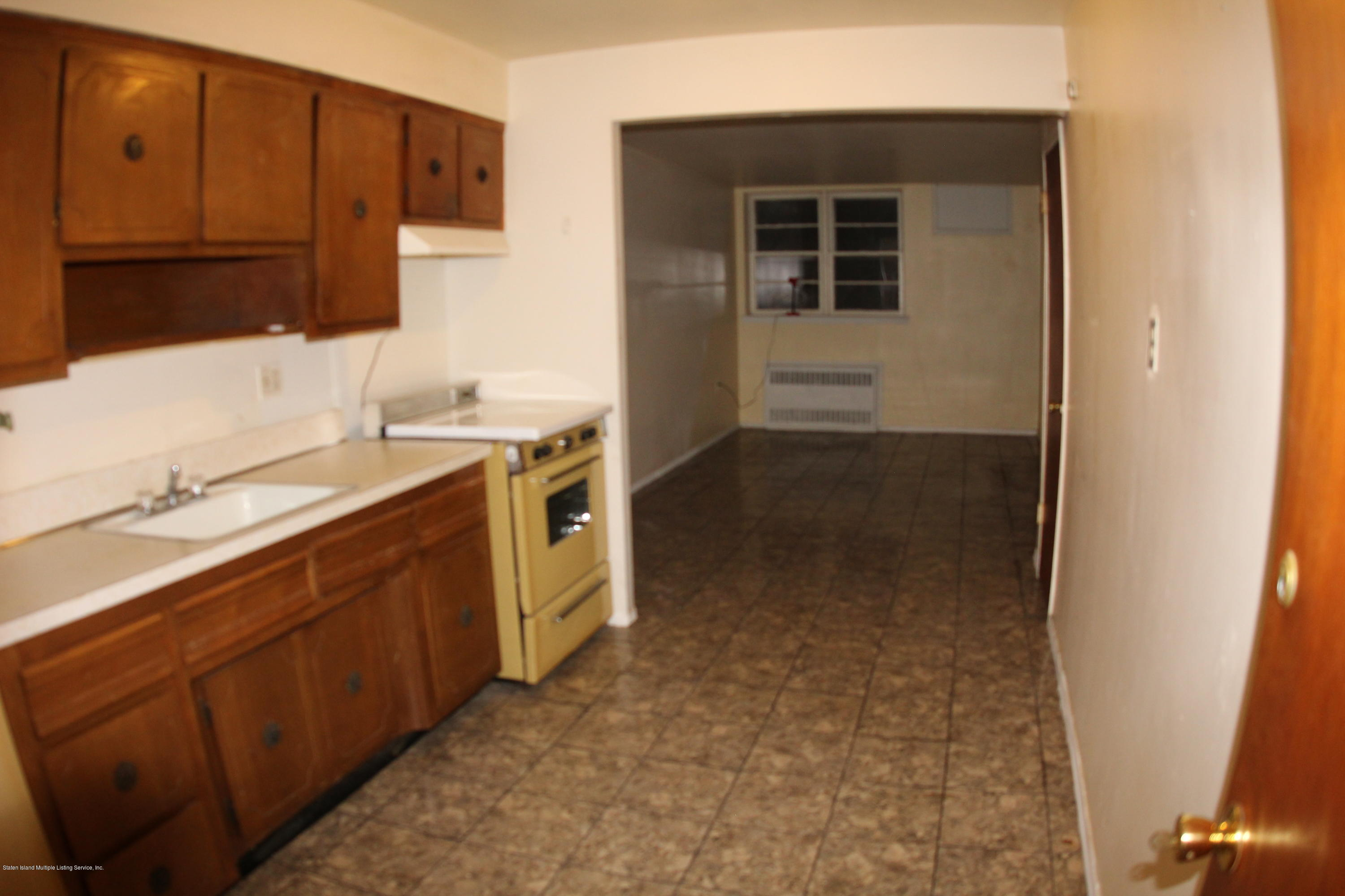Two Family - Attached 1819 14th Street  Brooklyn, NY 11229, MLS-1126072-10