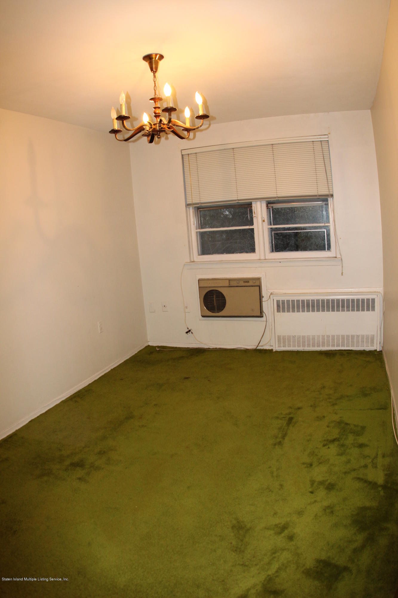 Two Family - Attached 1819 14th Street  Brooklyn, NY 11229, MLS-1126072-17