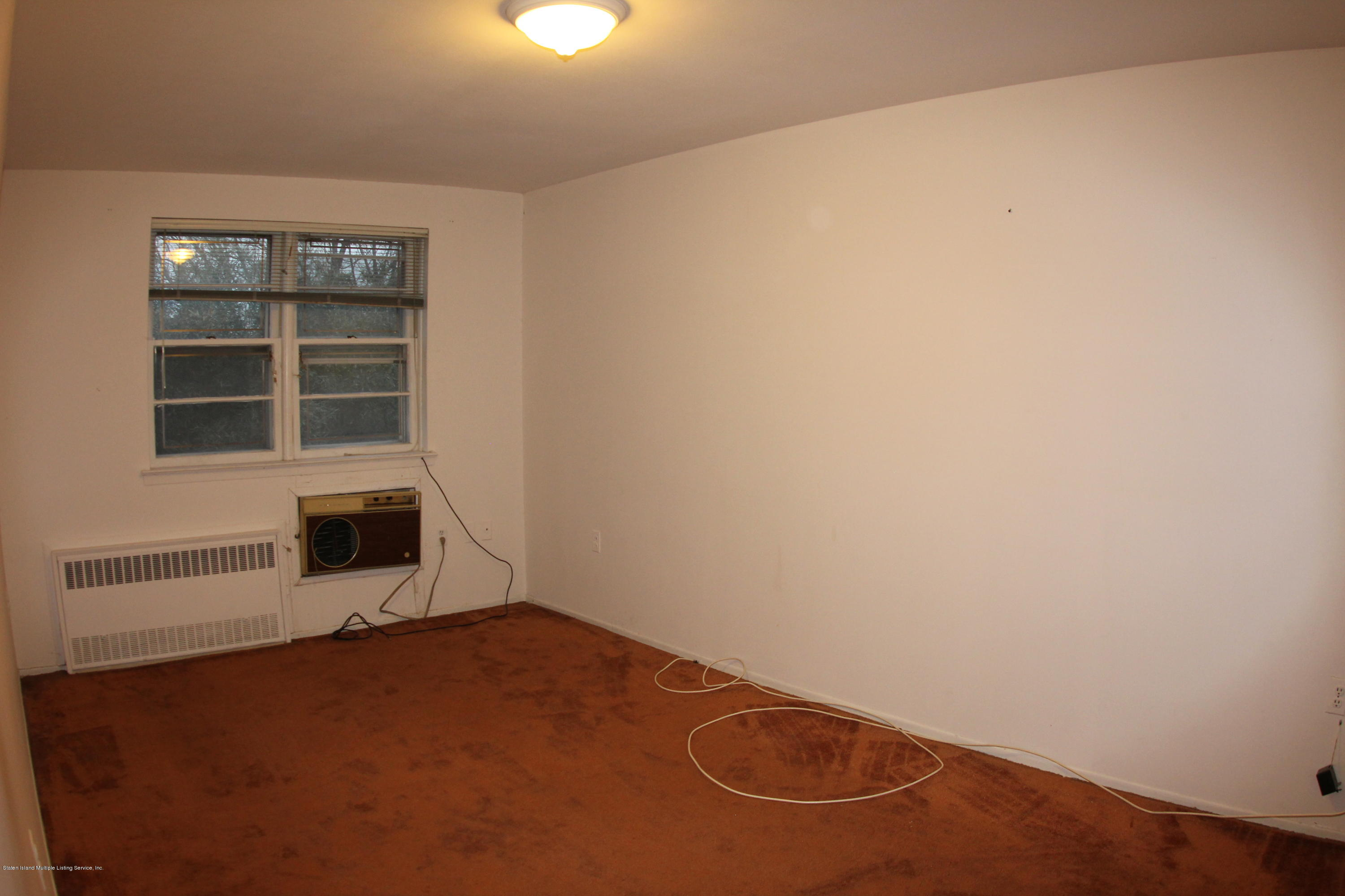 Two Family - Attached 1819 14th Street  Brooklyn, NY 11229, MLS-1126072-18
