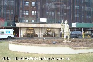 1100 Clove Road, 8 C, Staten Island, NY 10301