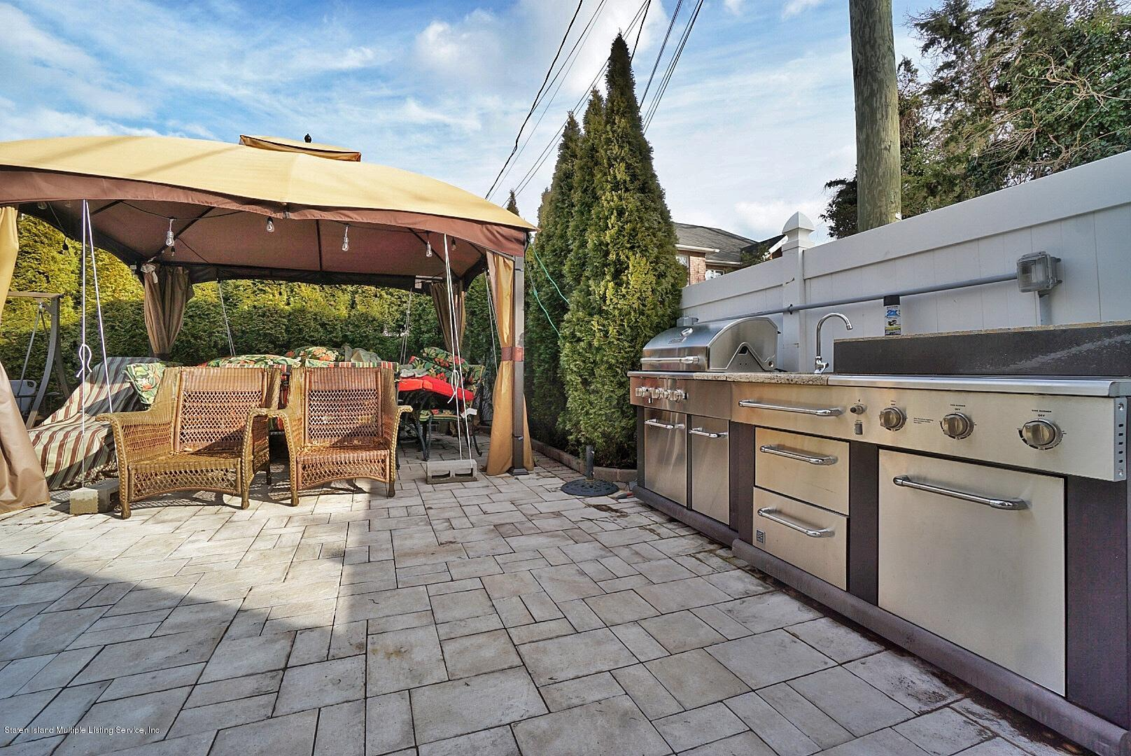 Two Family - Detached 199 Sprague Avenue  Staten Island, NY 10307, MLS-1126068-43