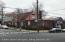 1918 Victory Boulevard, Staten Island, NY 10314