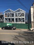 265 Broad Street, Staten Island, NY 10304