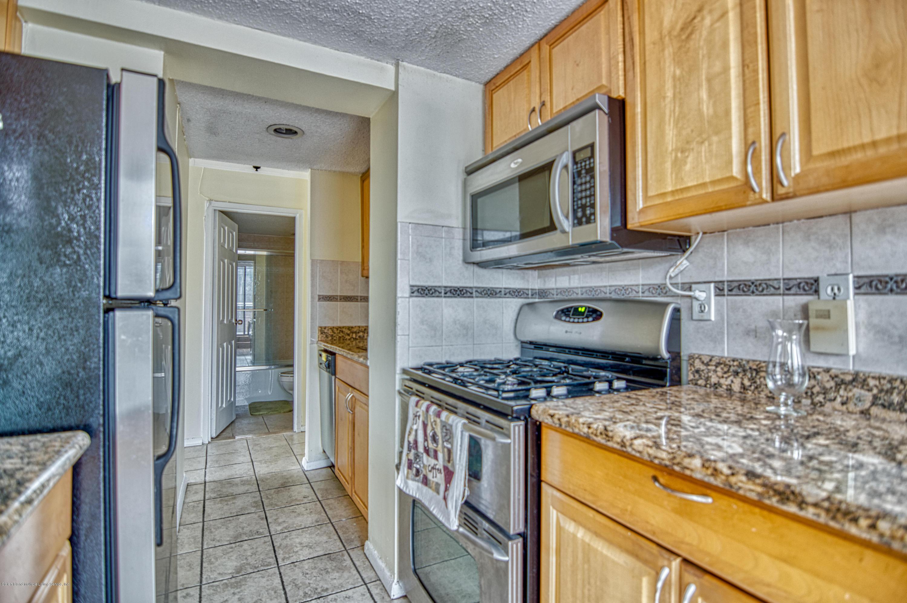 Condo 755 Narrows Road 901  Staten Island, NY 10304, MLS-1126118-4
