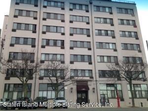 10 Bay Street Landings, 4 A & B, Staten Island, NY 10301