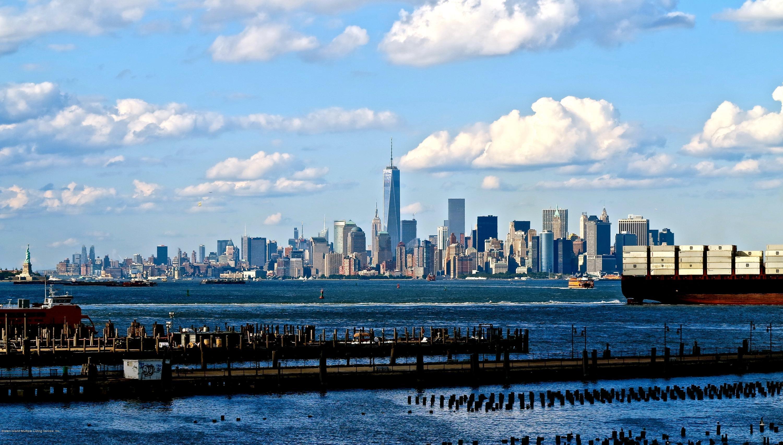 Co-Op 10 Bay Street Landings  4 A & B  Staten Island, NY 10301, MLS-1126126-16