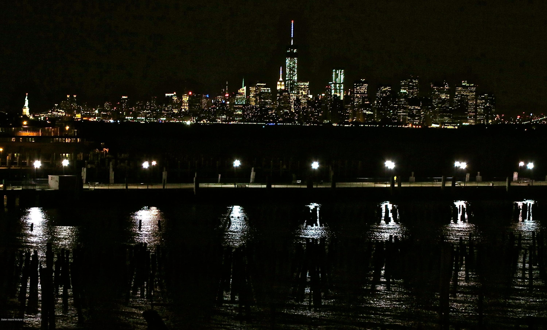Co-Op 10 Bay Street Landings  4 A & B  Staten Island, NY 10301, MLS-1126126-17