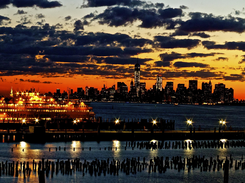 Co-Op 10 Bay Street Landings  4 A & B  Staten Island, NY 10301, MLS-1126126-18