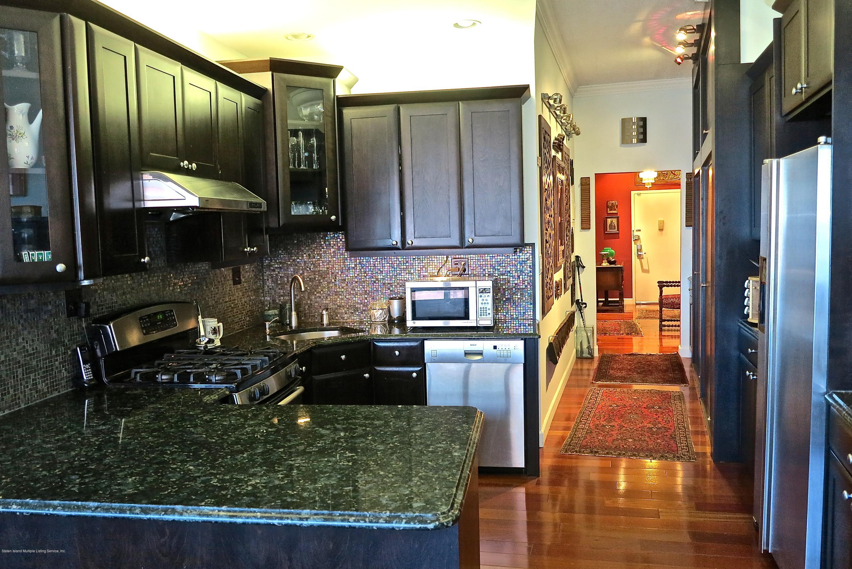 Co-Op 10 Bay Street Landings  4 A & B  Staten Island, NY 10301, MLS-1126126-21