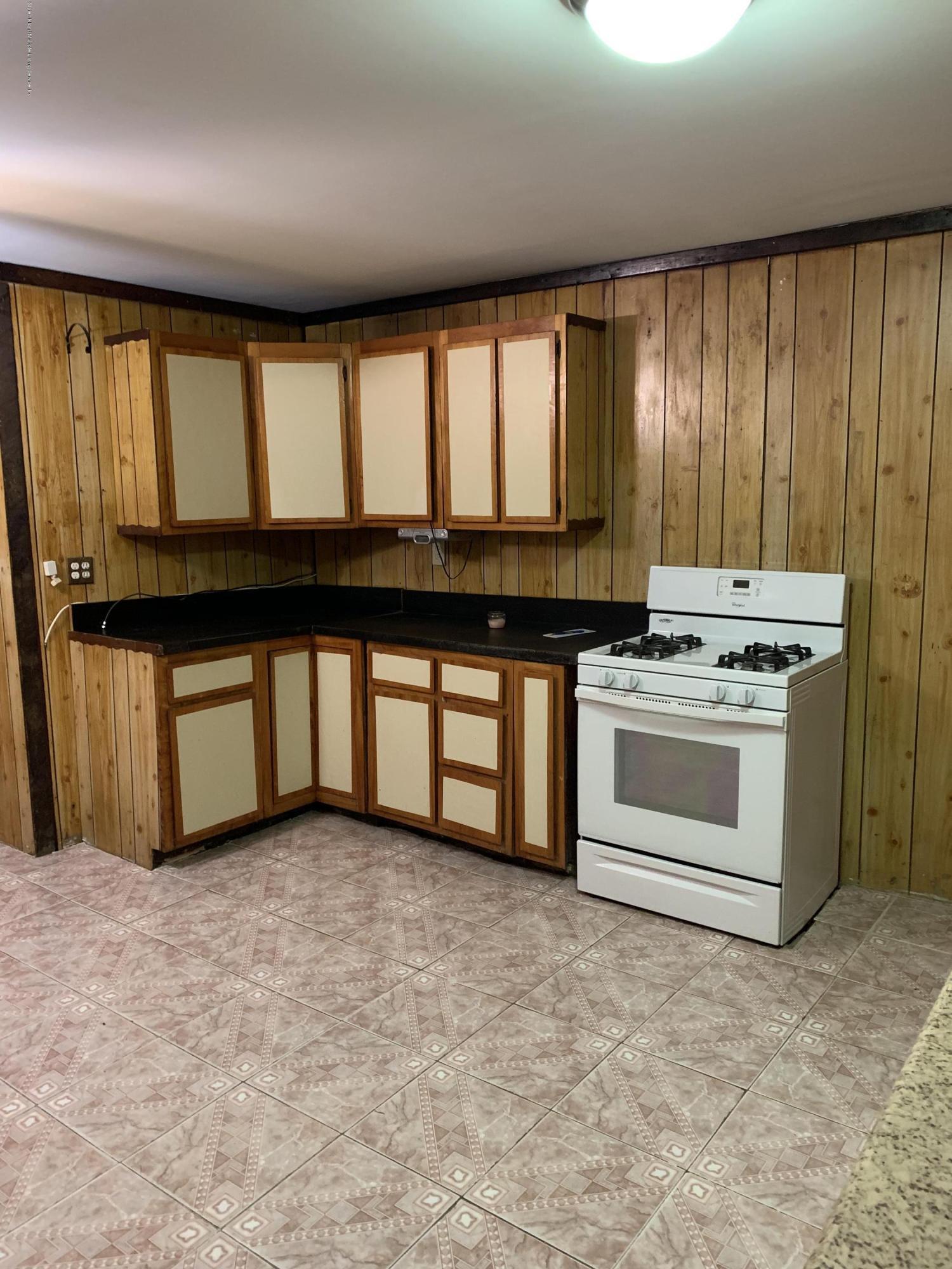 Single Family - Detached 152 Bay 53rd Street  Brooklyn, NY 11214, MLS-1125954-6