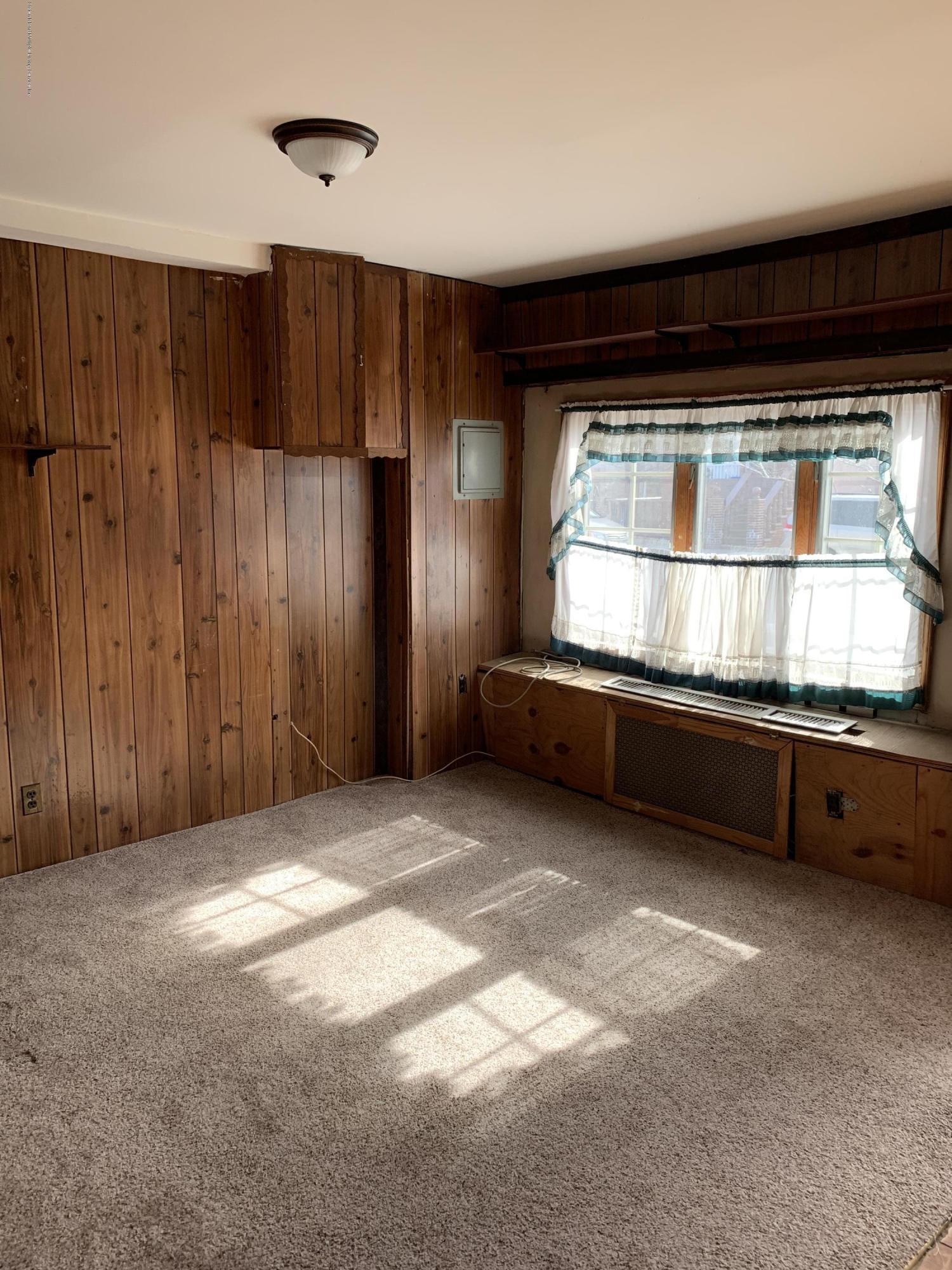 Single Family - Detached 152 Bay 53rd Street  Brooklyn, NY 11214, MLS-1125954-10
