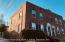 100 Prospect Avenue, Staten Island, NY 10301