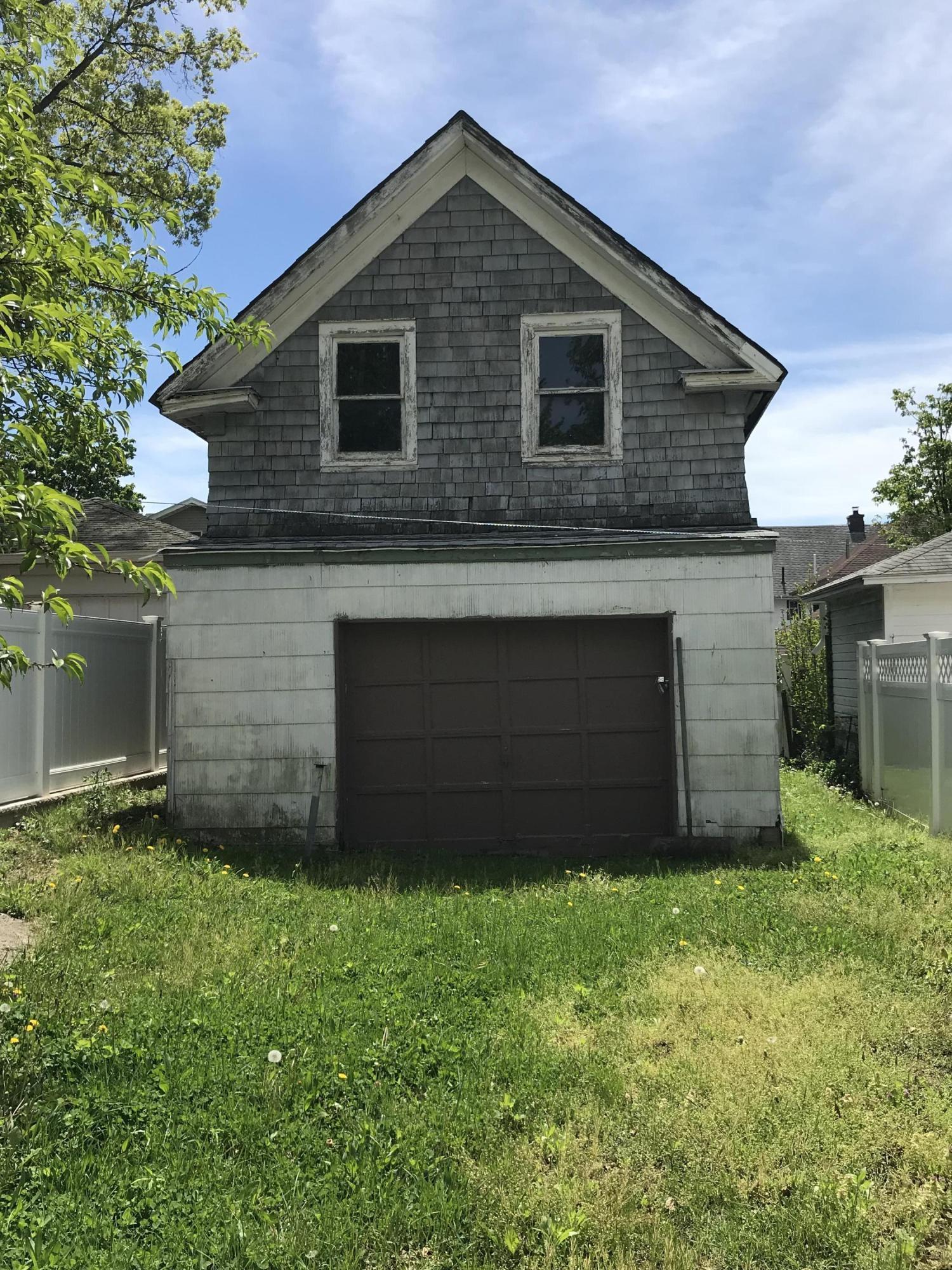 Land/Lots in Westerleigh - 14 Leonard Avenue  Staten Island, NY 10314