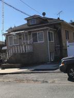 118 Bionia Avenue, Staten Island, NY 10305
