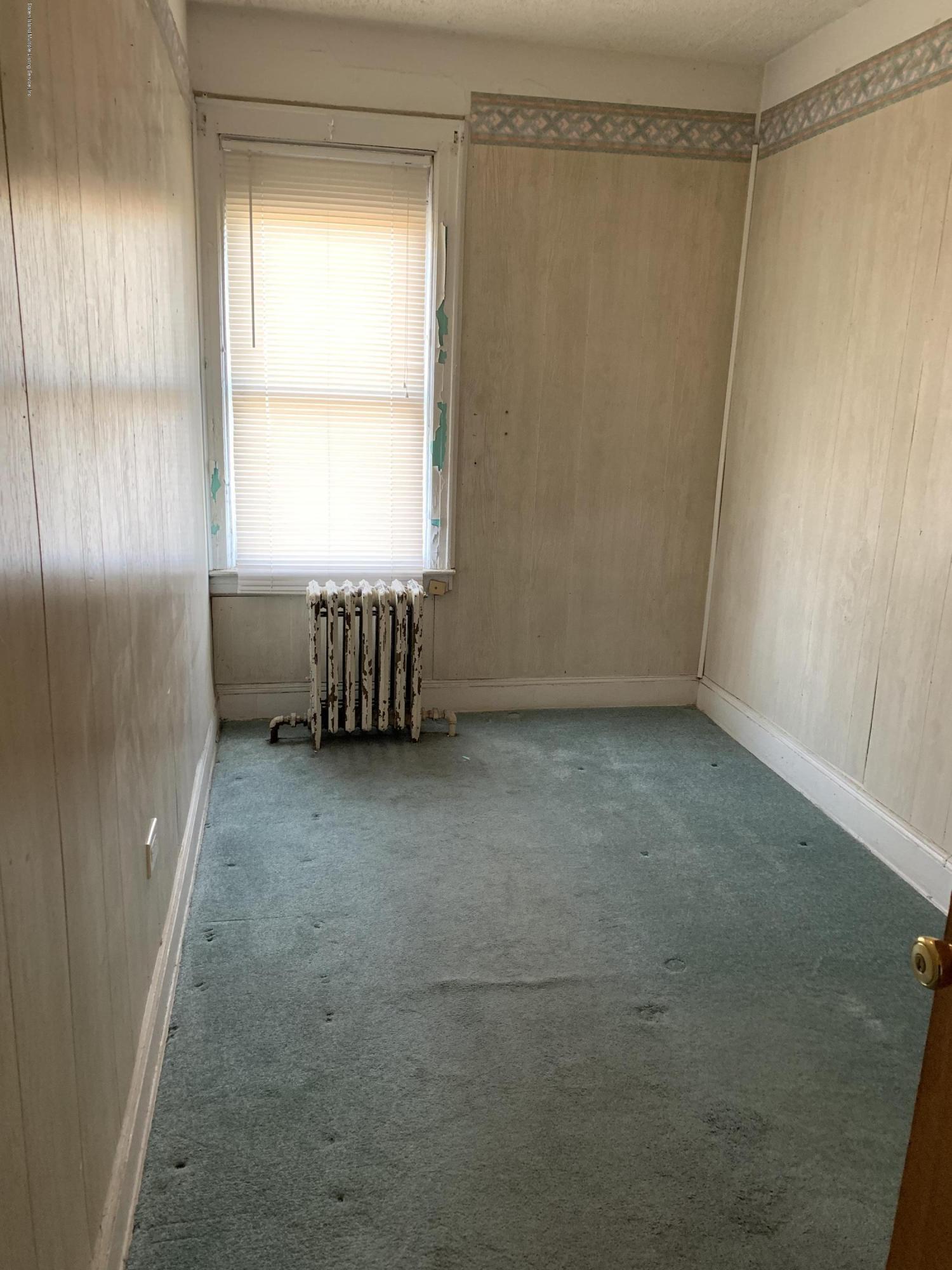 Single Family - Detached 152 Bay 53rd Street  Brooklyn, NY 11214, MLS-1125954-15