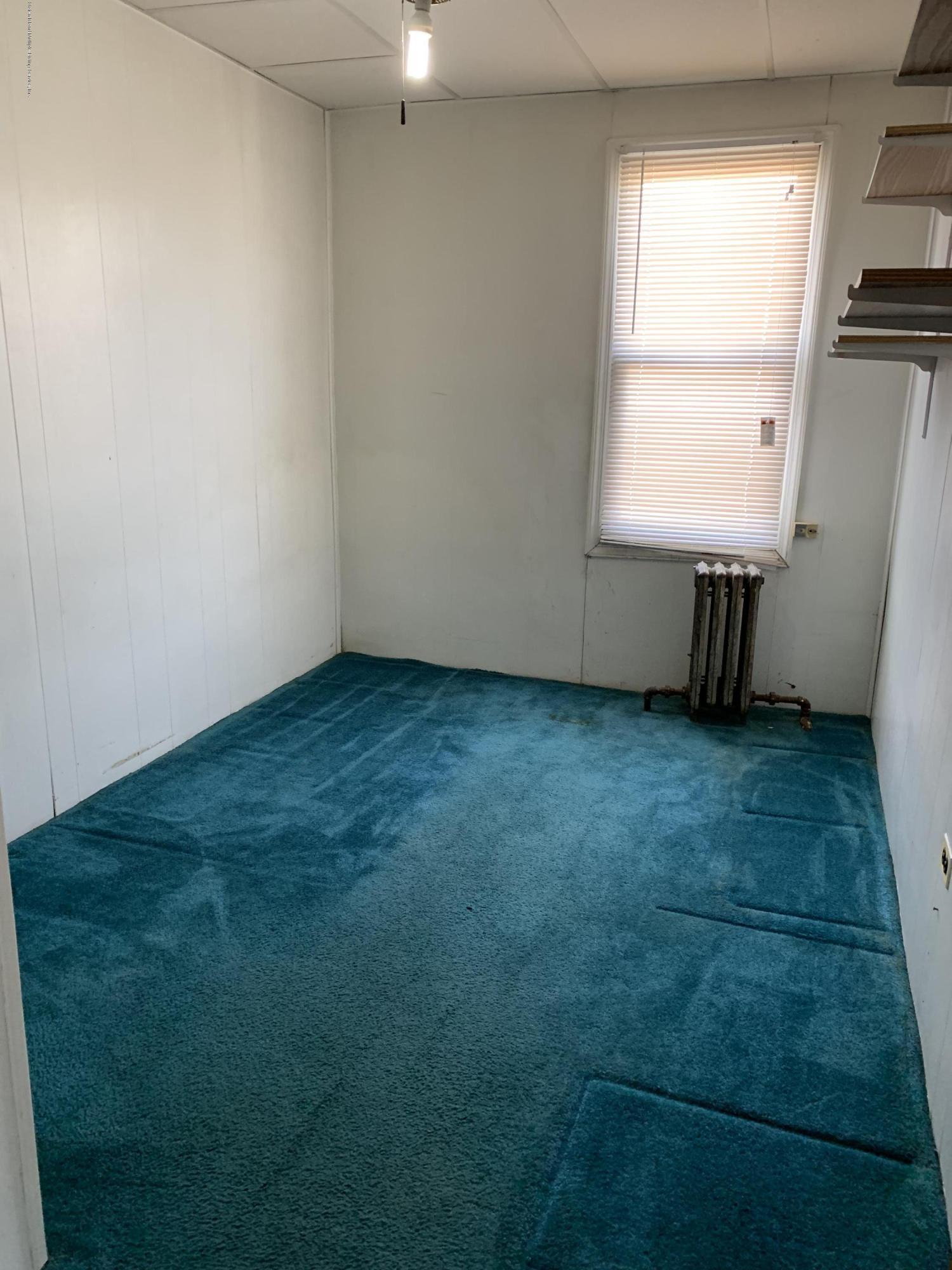Single Family - Detached 152 Bay 53rd Street  Brooklyn, NY 11214, MLS-1125954-16