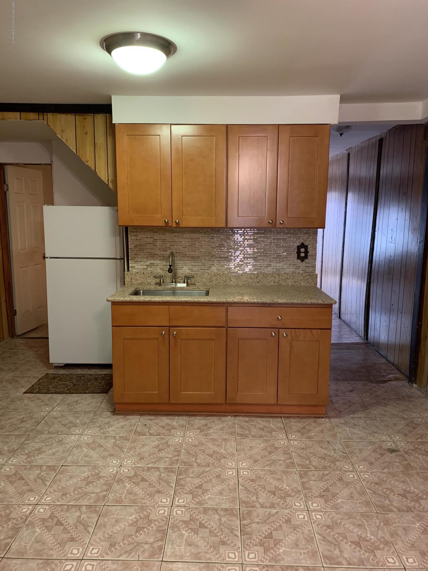 Single Family - Detached 152 Bay 53rd Street  Brooklyn, NY 11214, MLS-1125954-5