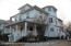 296 Clinton B. Fiske Avenue, Staten Island, NY 10314