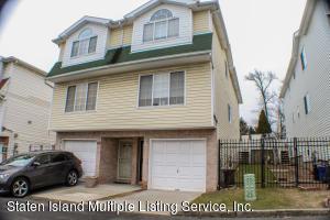 52 Belair Lane, Staten Island, NY 10305