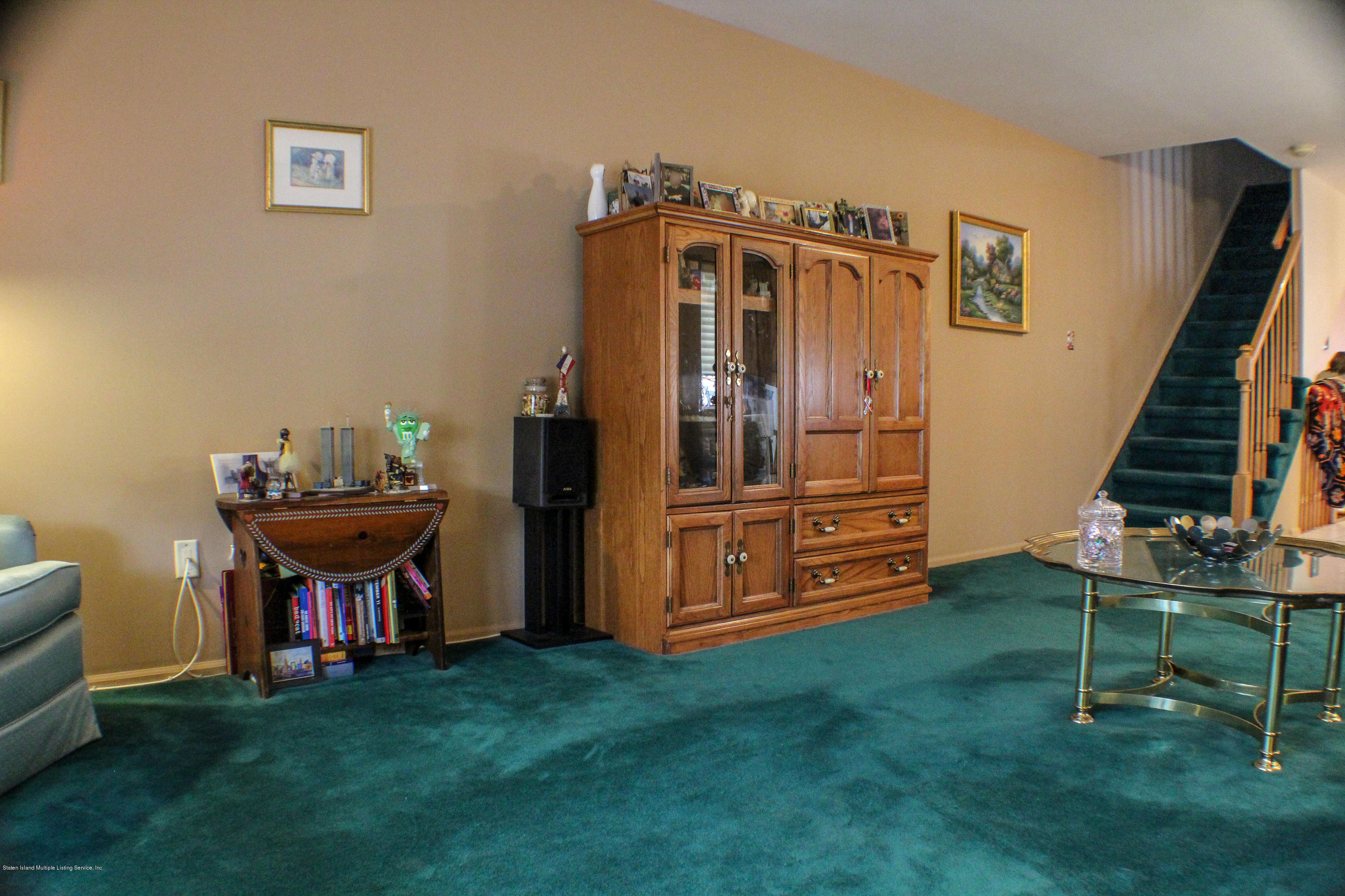 Single Family - Semi-Attached 52 Belair Lane  Staten Island, NY 10305, MLS-1126177-21