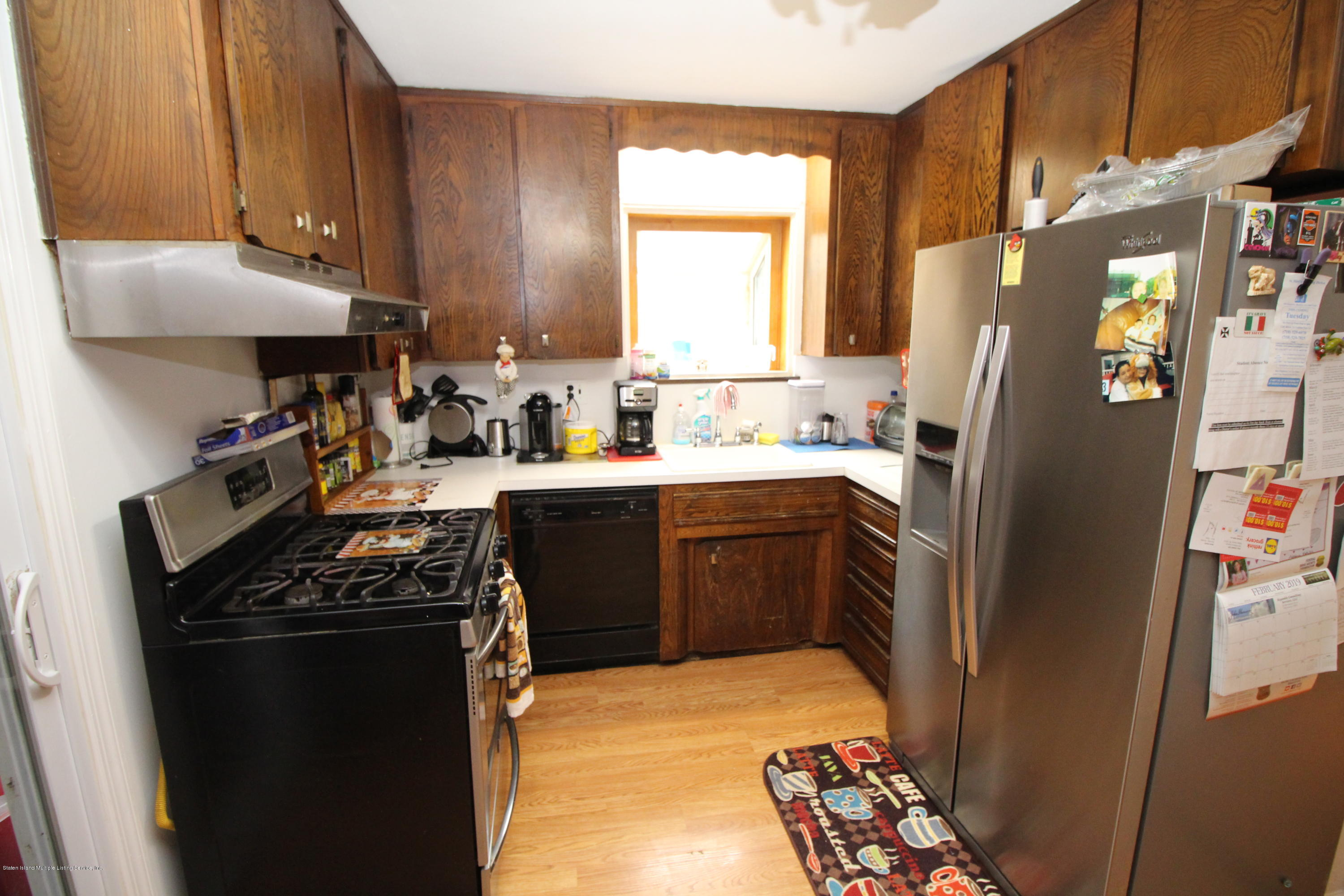 Single Family - Semi-Attached 48 Mulberry Avenue  Staten Island, NY 10314, MLS-1126171-8