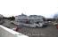 34 Larrison Loop, Staten Island, NY 10314