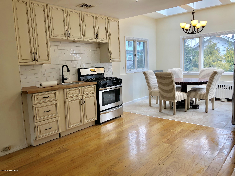 Single Family - Detached 69 Locust Avenue  Staten Island, NY 10306, MLS-1126166-4
