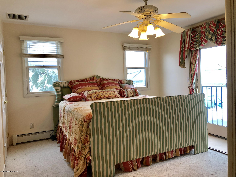 Single Family - Detached 69 Locust Avenue  Staten Island, NY 10306, MLS-1126166-9