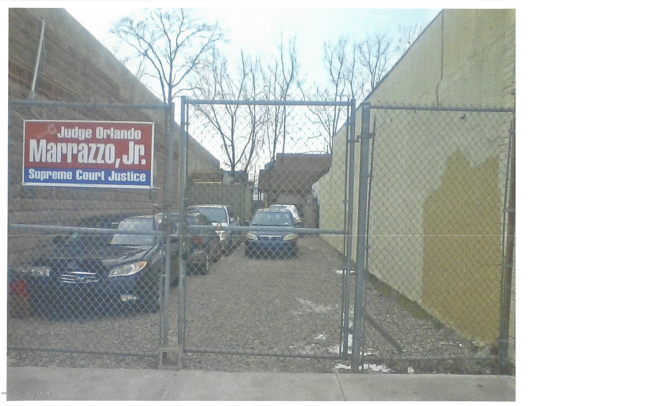 Land/Lots 0 Midland Avenue  Staten Island, NY 10306, MLS-1126175-2