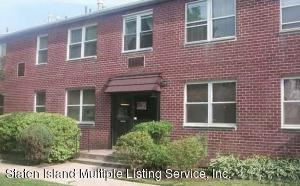 922 Armstrong Avenue, 2-2, Staten Island, NY 10308