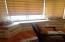 BUILT IN WINDOW SEATS IN FAMILY ROOM