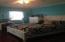 2ND LARGE BEDROOM