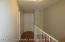 Second floor hallway 2
