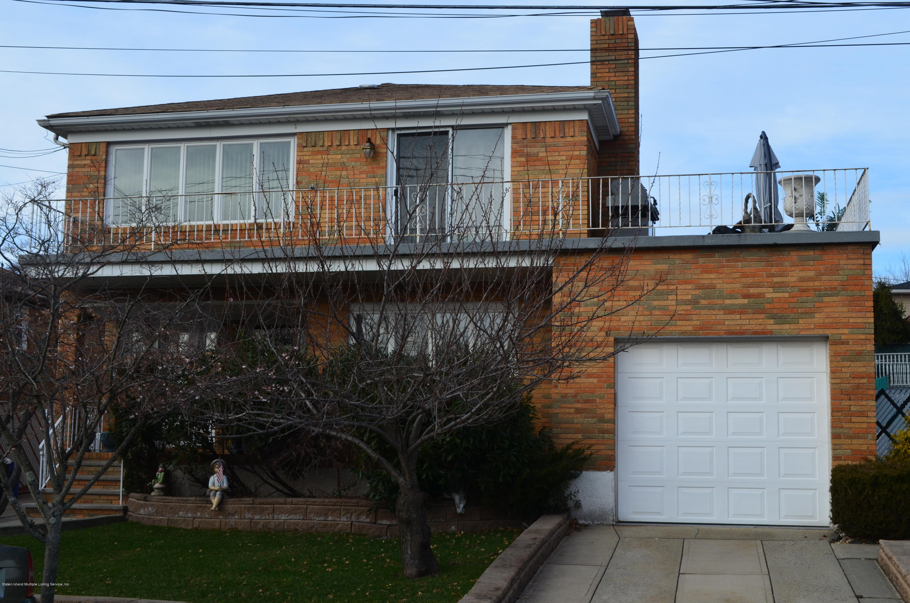Two Family - Detached in Huguenot - 135 Darlington Avenue  Staten Island, NY 10312