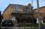 135 Darlington Avenue, Staten Island, NY 10312