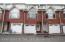 35 Cranford Court, Staten Island, NY 10306