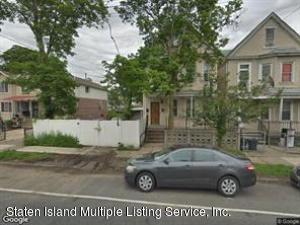269 Targee Street, Staten Island, NY 10304