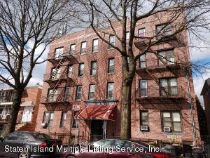 22 Bay 37th Street, Brooklyn, NY 11214