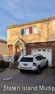 401 Bartlett Avenue, Staten Island, NY 10312