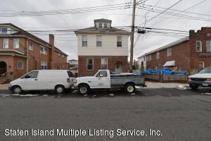 131 Winham Avenue, Staten Island, NY 10306