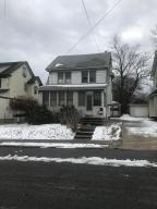 65 Sommers Lane, Staten Island, NY 10314
