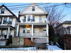 177 Campbell Avenue, Staten Island, NY 10310