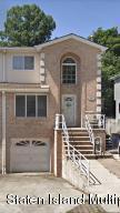 210 Beach Avenue, Staten Island, NY 10306