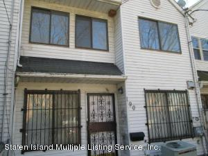 190 Continental Place, Staten Island, NY 10303