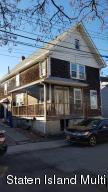 1 North Street, Staten Island, NY 10302