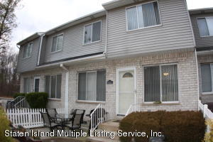 1032c Rathbun Avenue, Staten Island, NY 10309