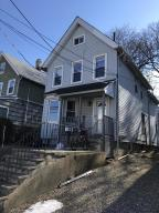 1164 Forest Avenue, Staten Island, NY 10310