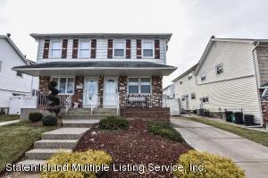 502 Leverett Avenue, Staten Island, NY 10308
