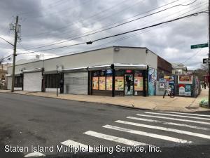 641 N Railroad Avenue, B, Staten Island, NY 10304